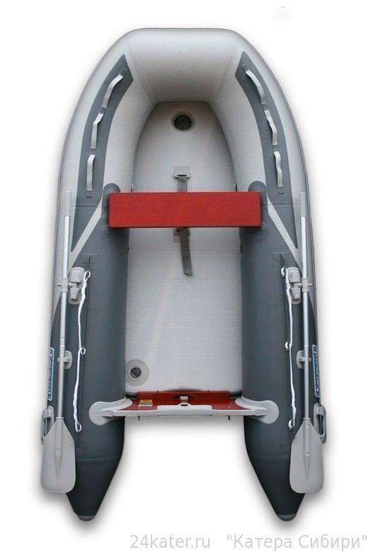 Пол высокого давления для лодок пвх своими руками
