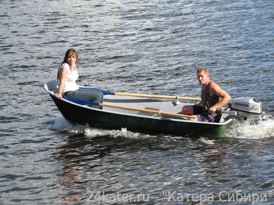 ильмень лодка купить в москве