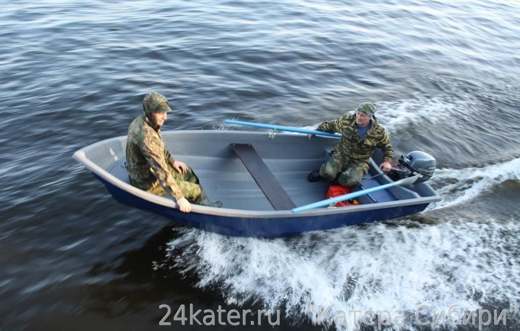 купит лодку кингфиш пвх в минске