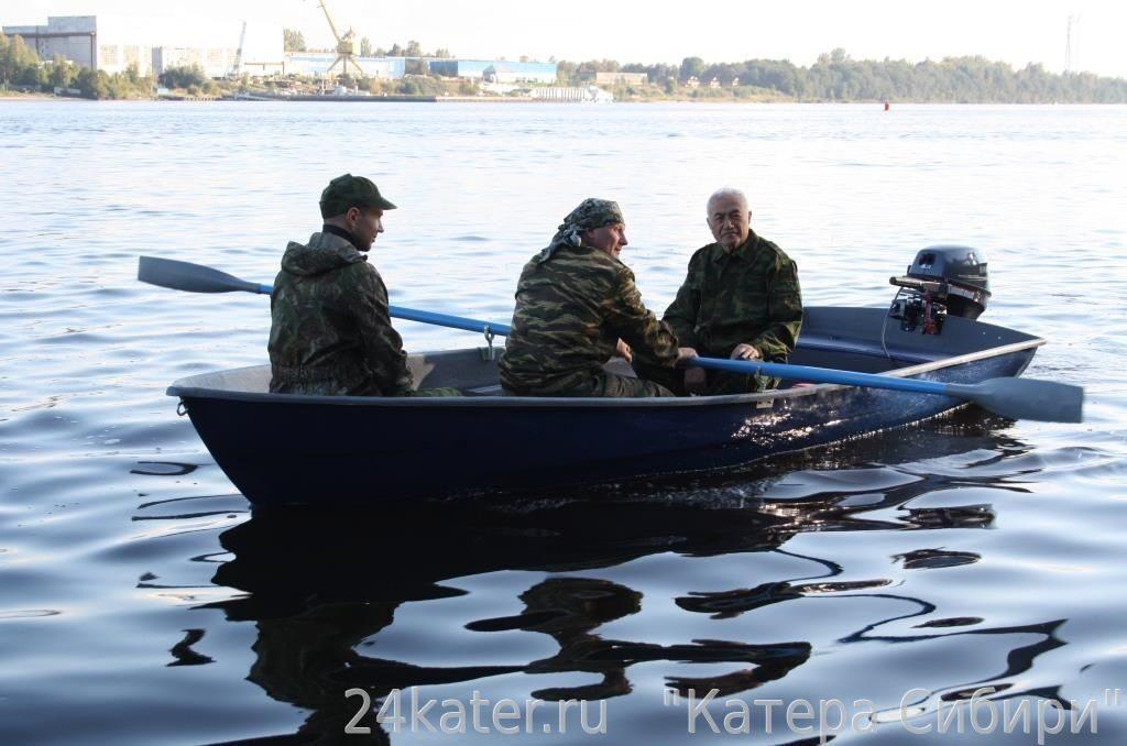 сервис пвх лодок в спб