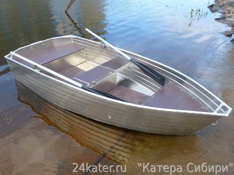 все для лодки великий новгород