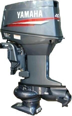 лодочные моторы водометы купить красноярск