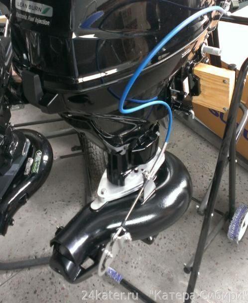 тренажере продажа водометной насадки сузуки дф 20 большей степени защищены