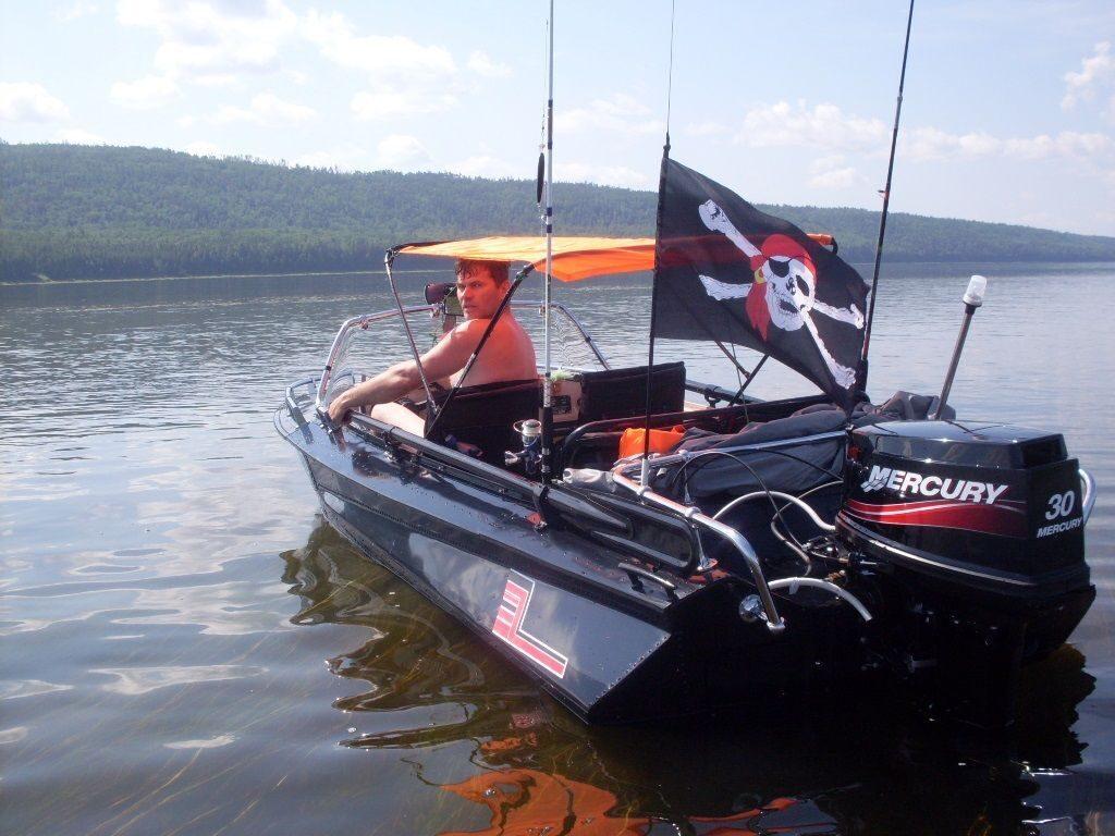 лодки обь крым в красноярске