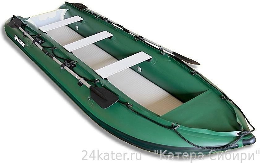 на москве реке на надувной лодке