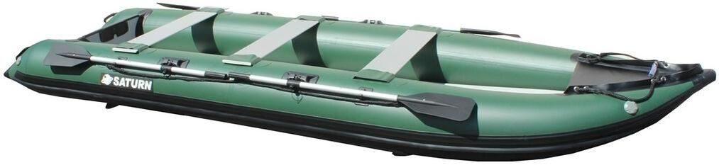 лодки пвх кабот оф сайт