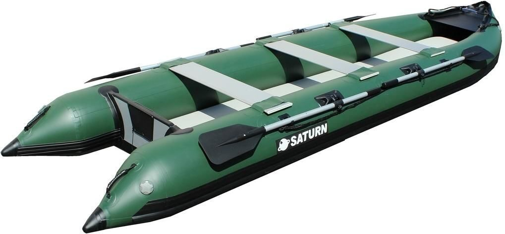 лодки сатурн цены