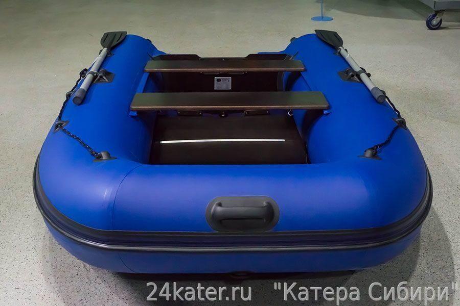 лодки пвх балтика