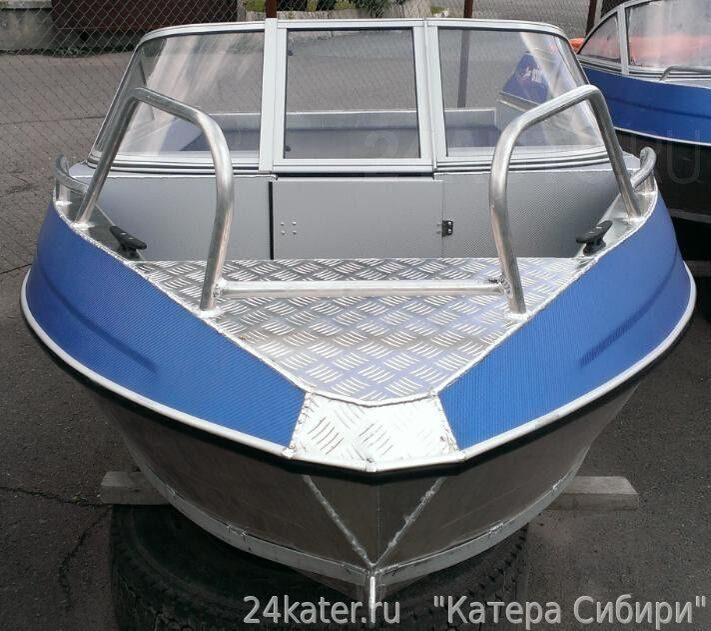 Купить лодку орион в самаре