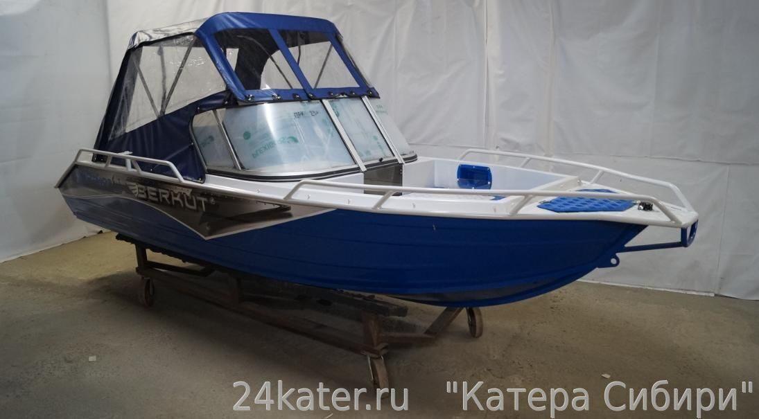 весь модельный ряд лодок солар