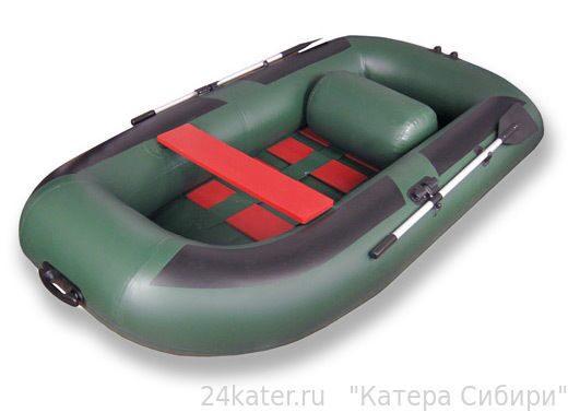 лодки пвх город хабаровск