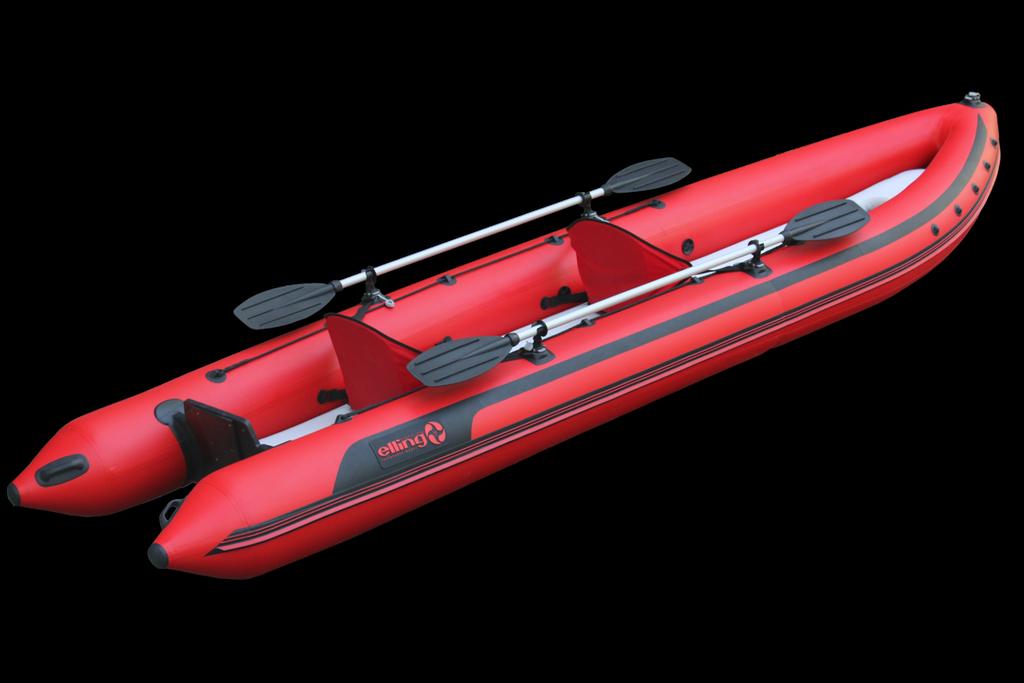 надувные килевые лодки россия