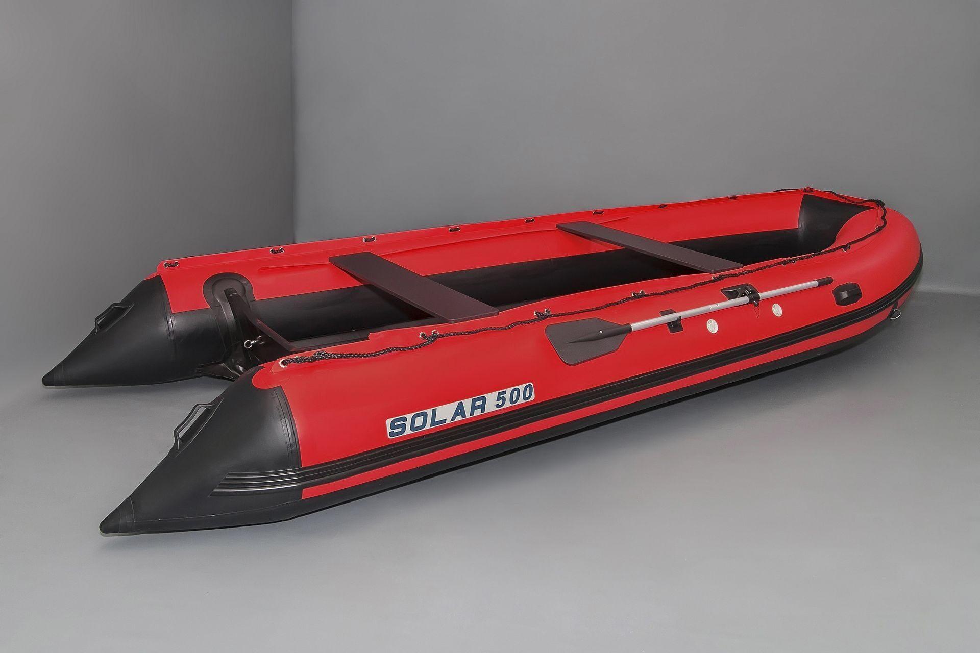 подвесные водометы для надувных лодок