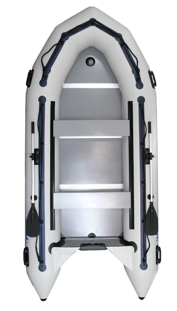 цена лодок сват
