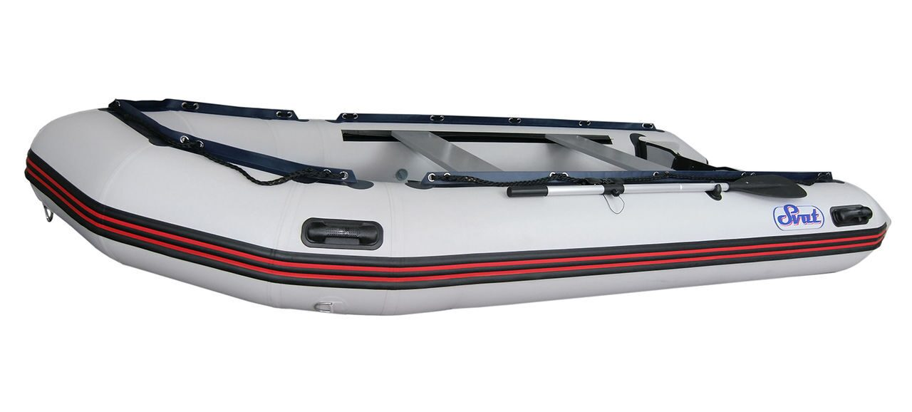 купить лодку 1000 размеров