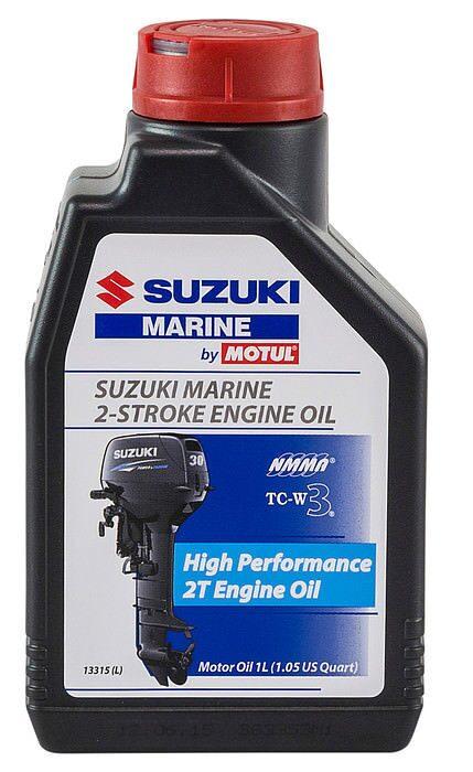 купить масло для четырехтактных двигателей лодочных моторов