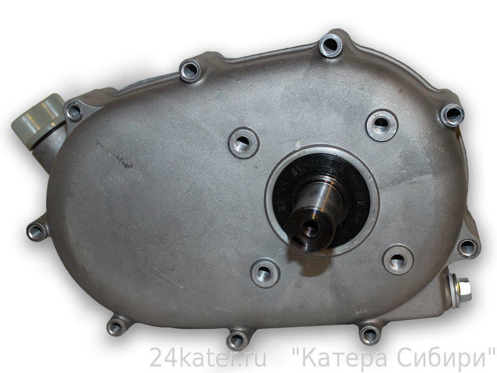 Двигатель для мотоблока редуктор сцепления