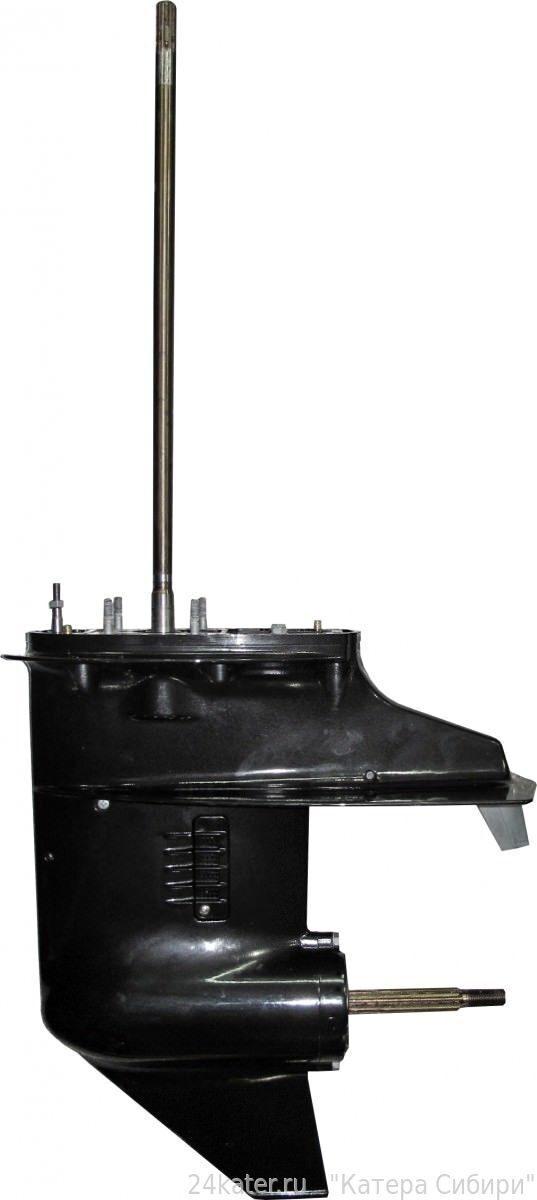 лодочный мотор судзуки 30 редуктор