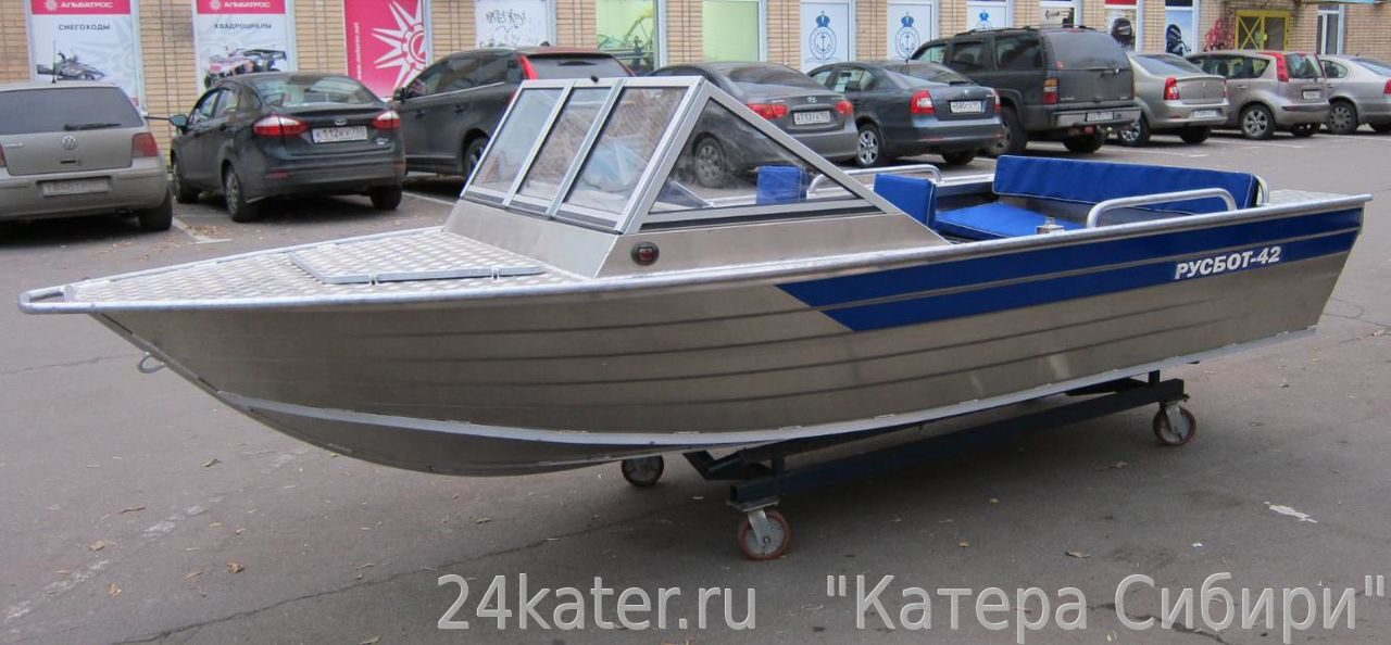 RusBoat_42_капот__(1)
