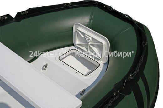 пластиковое дно для лодки пвх цена