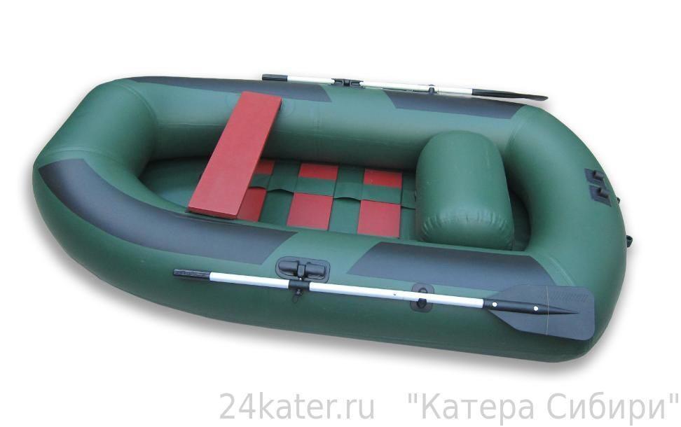 лодки пвх с надувным дном купить в саратове