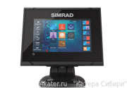 Эхолот SIMRAD GO5 XSE ACTIVEIMAGING 3-IN-1