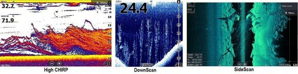 chirp-sidescan-downscan